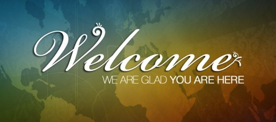 Welcome to RCCG Phoenix
